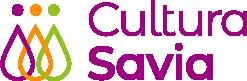 Cultura Savia